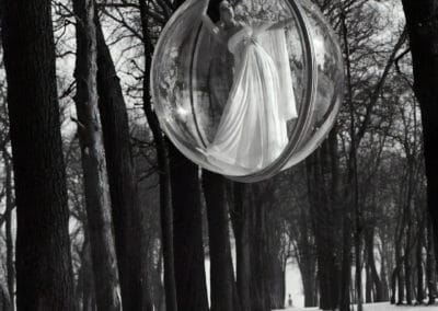 Bubble - Melvin Sokolsky 1963 (13)