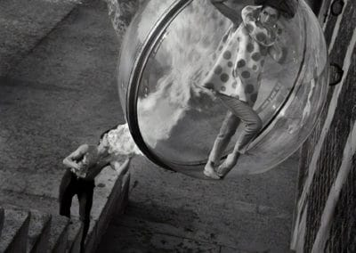 Bubble - Melvin Sokolsky 1963 (14)