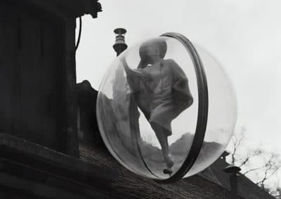 Bubble - Melvin Sokolsky 1963 (16)