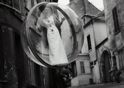 Bubble - Melvin Sokolsky 1963 (17)