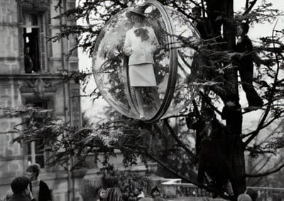 Bubble - Melvin Sokolsky 1963 (19)