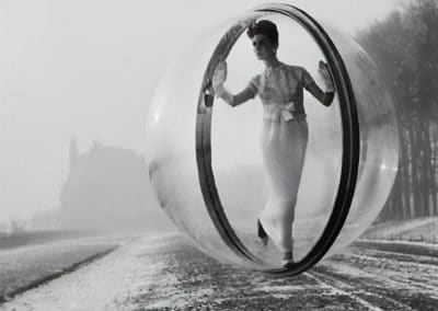 Bubble - Melvin Sokolsky 1963 (2)