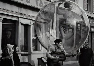 Bubble - Melvin Sokolsky 1963 (20)