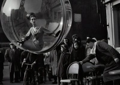 Bubble - Melvin Sokolsky 1963 (23)