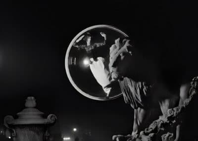Bubble - Melvin Sokolsky 1963 (3)