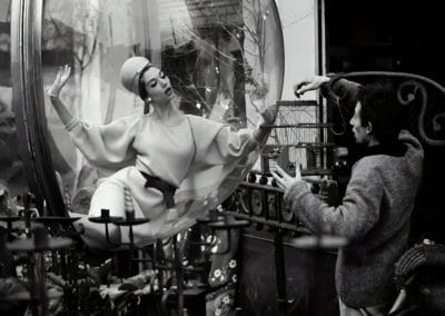 Bubble - Melvin Sokolsky 1963 (6)