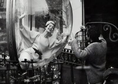 Bubble - Melvin Sokolsky 1963 (7)