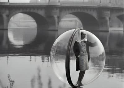 Bubble - Melvin Sokolsky 1963 (9)