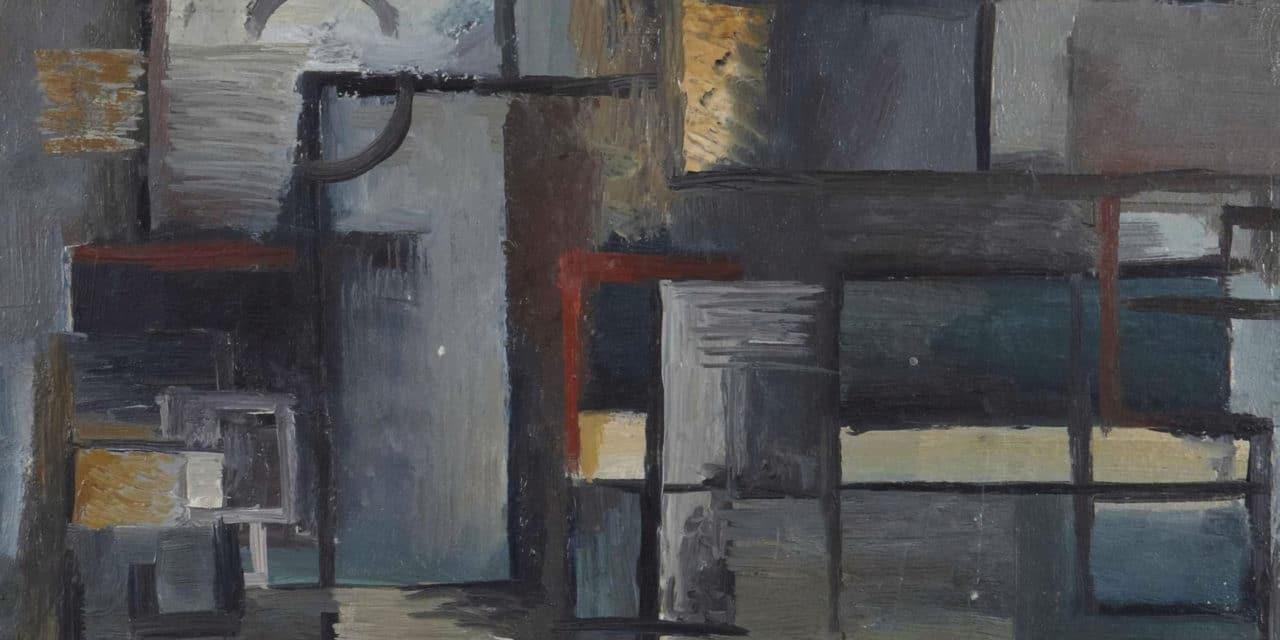 Le poète est un ouvrier – Vladimir Maïakovski