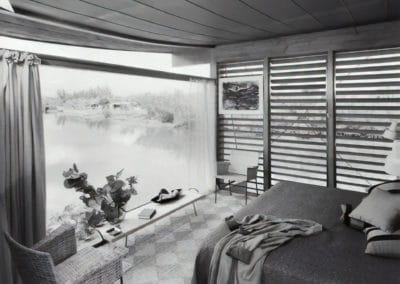 Healy Guest House - Paul Rudolph 1951 (12)