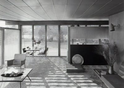 Healy Guest House - Paul Rudolph 1951 (9)