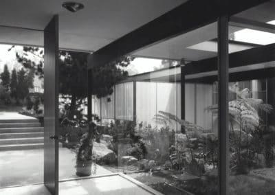 Kronish House - Richard Neutra 1954 (8)