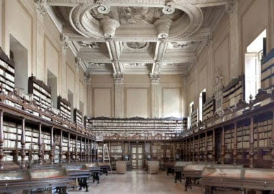 Libraries - Massimo Listri 1980 (27)