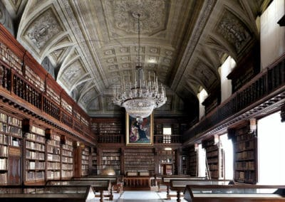 Libraries - Massimo Listri 1980 (36)