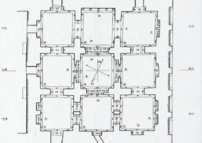Mosquée du Cristo de Luz 999 (1)