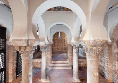Mosquée du Cristo de Luz 999 (11)