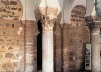 Mosquée du Cristo de Luz 999 (12)