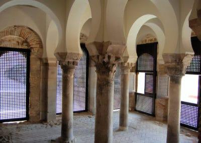 Mosquée du Cristo de Luz 999 (13)