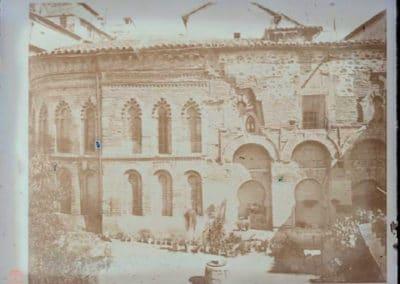 Mosquée du Cristo de Luz 999 (14)