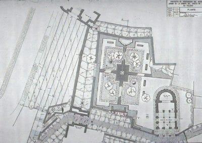 Mosquée du Cristo de Luz 999 (15)