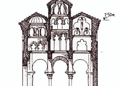Mosquée du Cristo de Luz 999 (2)