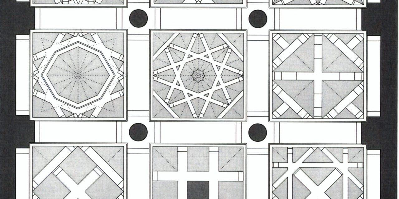 Mosquée du Cristo de Luz