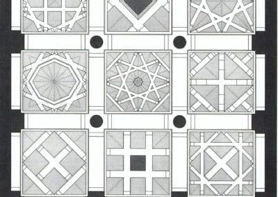 Mosquée du Cristo de Luz 999 (3)