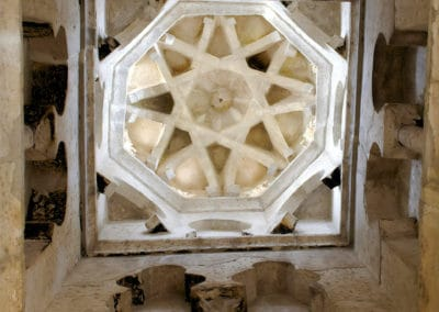 Mosquée du Cristo de Luz 999 (6)