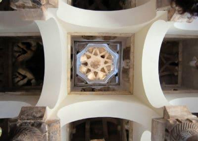Mosquée du Cristo de Luz 999 (7)