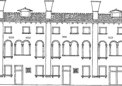 Palazzo della Marinarezza (3)