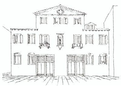Piscina Sant'Agnese (2)