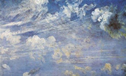 La muse d'Atlantis – Clark Ashton Smith