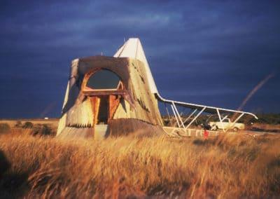 The prairie house - Herb Greene 1960 (14)