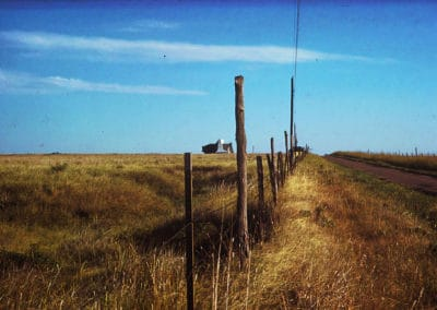 The prairie house - Herb Greene 1960 (16)