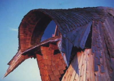 The prairie house - Herb Greene 1960 (7)