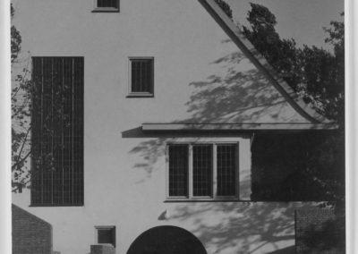 Architecture - Werner Mantz 1925 (10)