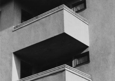 Architecture - Werner Mantz 1925 (14)
