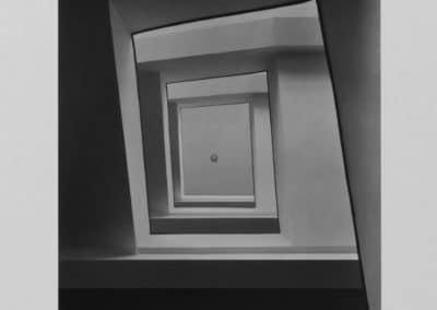 Architecture - Werner Mantz 1925 (23)