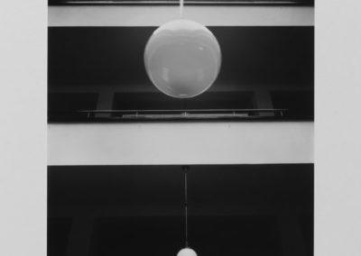 Architecture - Werner Mantz 1925 (24)