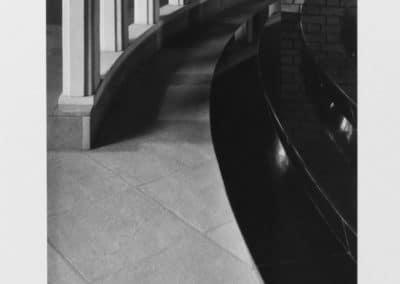 Architecture - Werner Mantz 1925 (26)
