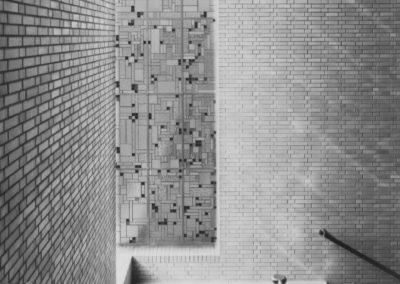 Architecture - Werner Mantz 1925 (29)