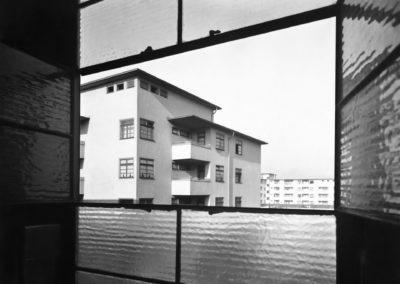 Architecture - Werner Mantz 1925 (30)