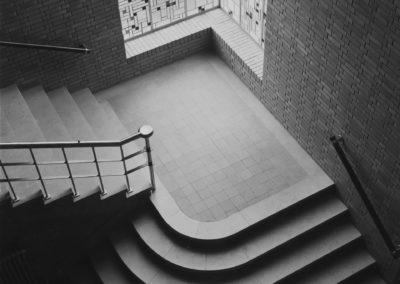 Architecture - Werner Mantz 1925 (32)