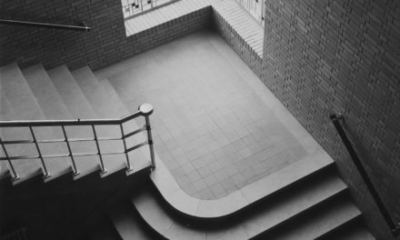 Architecture – Werner Mantz