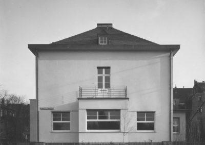 Architecture - Werner Mantz 1925 (4)