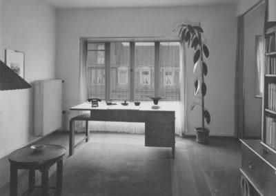 Architecture - Werner Mantz 1925 (6)