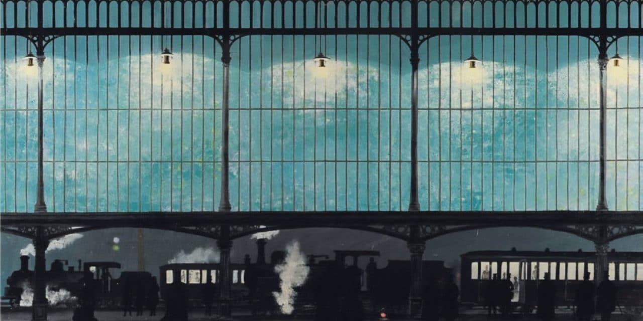 Colette – Jean Cocteau