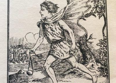 Devinettes d'Epinal - 1900 (13)