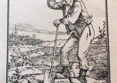 Devinettes d'Epinal - 1900 (14)