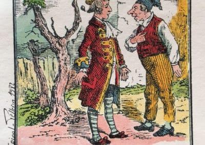 Devinettes d'Epinal - 1900 (16)